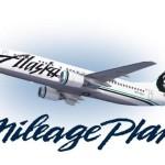 alaska-airlines-mileage-plan-logo