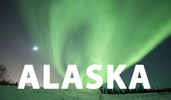 FEB 26 – MARCH 3 – FAIRBANKS, AK