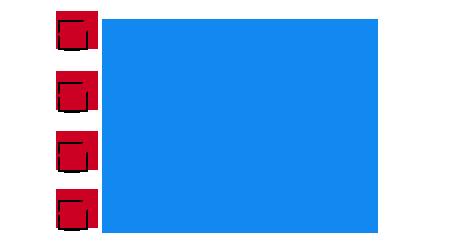 suicide-check